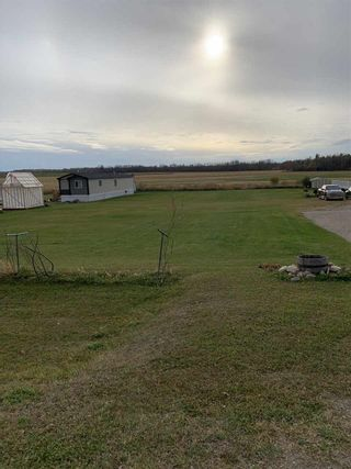 Photo 2: 137 3510 Ste Anne Trail: Rural Lac Ste. Anne County Rural Land/Vacant Lot for sale : MLS®# E4217938