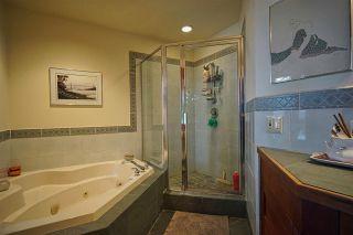 Photo 11: 710 HORTON BAY Road: Mayne Island House for sale (Islands-Van. & Gulf)  : MLS®# R2472575