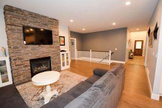 Photo 5: 10304 118 Avenue in Fort St. John: Fort St. John - City NE House for sale (Fort St. John (Zone 60))  : MLS®# R2301179