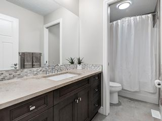 Photo 30: 194 VALLEY POINTE Way NW in Calgary: Valley Ridge Detached for sale : MLS®# A1011766