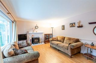 Photo 8: 32610 WILLINGDON Crescent in Abbotsford: Abbotsford West House for sale : MLS®# R2539935