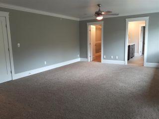 Photo 10: 10080 247B STREET in Maple Ridge: Albion House for sale : MLS®# R2104852