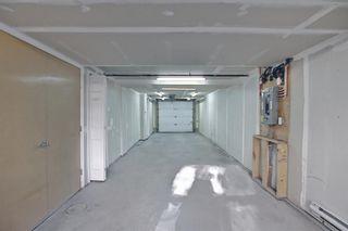 Photo 29: 108 Cedarwood Lane SW in Calgary: Cedarbrae Row/Townhouse for sale : MLS®# A1095683