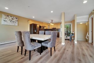 Photo 9: 1134 BENNET Drive in Port Coquitlam: Citadel PQ Townhouse for sale : MLS®# R2603845