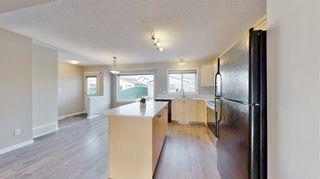 Photo 11: 12028 19 AV SW in EDMONTON: Rutherford House for sale ()  : MLS®# E4231549