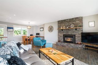 """Photo 14: 4748 238 Street in Langley: Salmon River House for sale in """"Strawberry Hills"""" : MLS®# R2549146"""