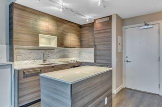 """Photo 16: 3511 13398 104 Avenue in Surrey: Whalley Condo for sale in """"UNIVERSITY DISTRICT-ALUMNI"""" (North Surrey)  : MLS®# R2536359"""