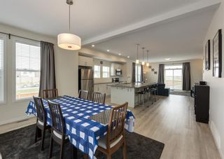 Photo 21: 157 South Point Court SW: Airdrie Row/Townhouse for sale : MLS®# A1111326
