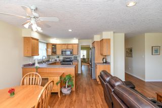 Photo 35: 2445 Idiens Way in : CV Courtenay East House for sale (Comox Valley)  : MLS®# 879352