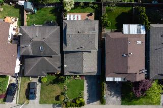 """Photo 38: 2314 WAKEFIELD Drive in Langley: Willoughby Heights House for sale in """"Langley Meadows"""" : MLS®# R2585438"""