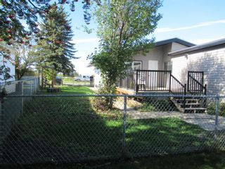 Photo 2: 220 5th Street NW: Sundre Detached for sale : MLS®# A1148839