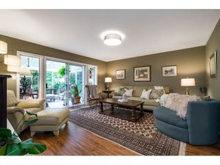 """Photo 14: 21387 87B Avenue in Langley: Walnut Grove House for sale in """"Forest Hills"""" : MLS®# R2585075"""