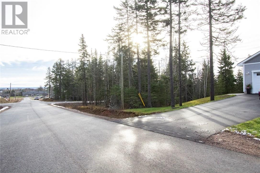 Photo 12: Photos: Lot 15-12 Burman in Sackville: Vacant Land for sale : MLS®# M127092