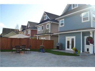 Photo 9: A 4584 51ST Street in Ladner: Ladner Elementary House for sale : MLS®# V953385