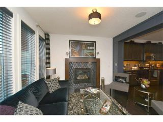 Photo 21: 12 SAGE MEADOWS Circle NW in Calgary: Sage Hill House for sale : MLS®# C4053039