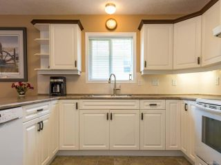 Photo 21: 1307 Ridgemount Dr in COMOX: CV Comox (Town of) House for sale (Comox Valley)  : MLS®# 788695