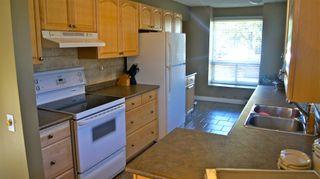 Photo 2: 9813 167A Avenue NW: Edmonton House for sale : MLS®# E3315070