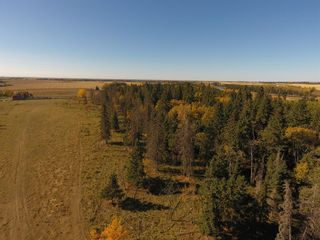 Photo 35: ON Township Road 355A: Rural Red Deer County Land for sale : MLS®# A1039276