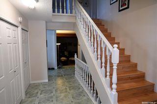 Photo 14: 10817 Meighen Crescent in North Battleford: Centennial Park Residential for sale : MLS®# SK864455