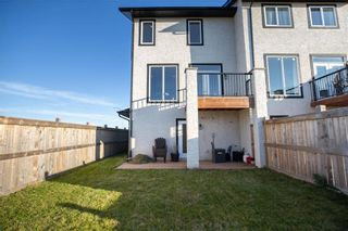 Photo 19: 10 Tweed Lane in Niverville: The Highlands Residential for sale (R07)  : MLS®# 1927670
