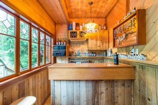 Photo 26: 1251 RIVERSIDE Drive in North Vancouver: Seymour NV House for sale : MLS®# R2621579