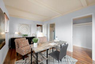 Photo 20: KENSINGTON House for sale : 4 bedrooms : 4860 W Alder Dr in San Diego