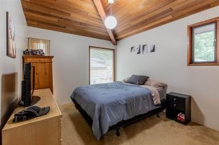 "Photo 32: 41784 BOWMAN Road in Yarrow: Majuba Hill House for sale in ""MAJUBA HILL"" : MLS®# R2510022"