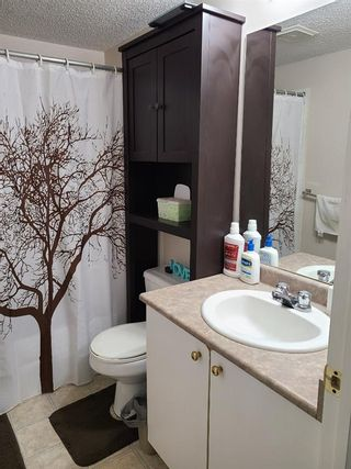 Photo 16: 109 2000 CITADEL MEADOW Point NW in Calgary: Citadel Apartment for sale : MLS®# A1136301