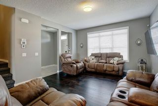 Photo 11: 71 Masters Link SE in Calgary: Mahogany Detached for sale : MLS®# A1107268