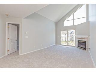 "Photo 6: 414 33478 ROBERTS Avenue in Abbotsford: Central Abbotsford Condo for sale in ""Aspen Creek"" : MLS®# R2567628"