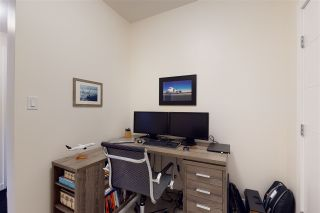 Photo 29: 208-8525 91 ST in Edmonton: Zone 18 Condo for sale : MLS®# E4234315