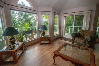 """Photo 3: 35942 EMPRESS Drive in Abbotsford: Abbotsford East House for sale in """"Regal Peak Estates on Sumas Mountain"""" : MLS®# R2622782"""