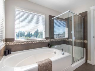 Photo 24: 3350 WATKINS Avenue in Coquitlam: Burke Mountain House for sale : MLS®# R2495245