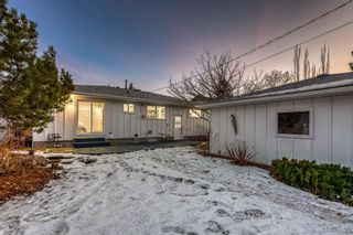 Photo 40: 120 Maple Court Crescent SE in Calgary: Maple Ridge Detached for sale : MLS®# A1054550