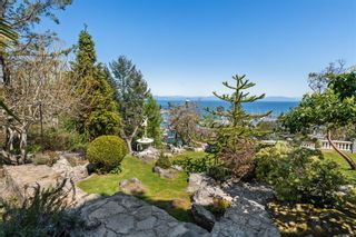 Photo 34: 3483 Redden Rd in : PQ Fairwinds House for sale (Parksville/Qualicum)  : MLS®# 873563