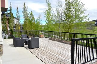 Photo 40: 133 SAGE MEADOWS Circle NW in Calgary: Sage Hill Detached for sale : MLS®# A1041024