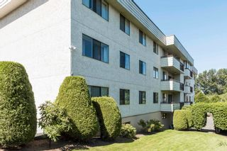 """Photo 4: 210 32885 GEORGE FERGUSON Way in Abbotsford: Central Abbotsford Condo for sale in """"FAIRVIEW MANOR"""" : MLS®# R2596928"""