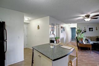 Photo 10: 1311 505 Railway Street: Cochrane Apartment for sale : MLS®# A1151672