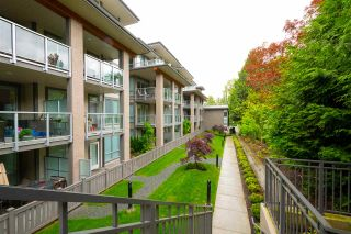 Photo 22: 323 5460 BROADWAY in Burnaby: Parkcrest Condo for sale (Burnaby North)  : MLS®# R2456756