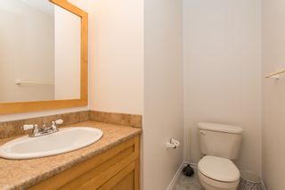 """Photo 9: 68 3900 MORESBY Drive in Richmond: Quilchena RI Townhouse for sale in """"QUILCHENA PARK ESTATES"""" : MLS®# R2380479"""