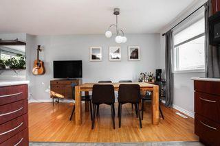 Photo 11: 87 Barrington Avenue in Winnipeg: St Vital Residential for sale (2C)  : MLS®# 202123665