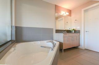 """Photo 9: 111 10033 RIVER Drive in Richmond: Bridgeport RI Condo for sale in """"PARC RIVIERA"""" : MLS®# R2208996"""