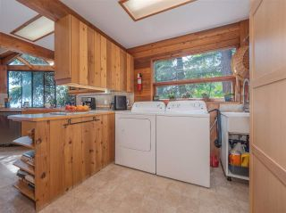 Photo 15: 7287 BELLE Road in Sechelt: Sechelt District House for sale (Sunshine Coast)  : MLS®# R2593697