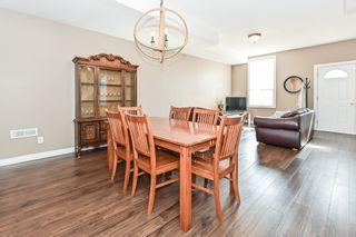 Photo 15: 45 Oak Avenue in Hamilton: House for sale : MLS®# H4051333
