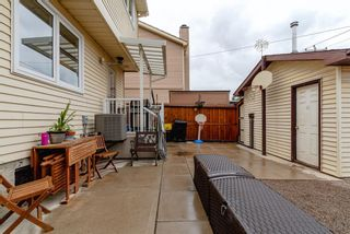 Photo 20: 123 Erin Woods Drive SE in Calgary: Erin Woods Detached for sale : MLS®# A1117498