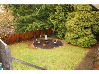 "Photo 17: 1591 132B Street in Surrey: Crescent Bch Ocean Pk. House for sale in ""OCEAN PARK"" (South Surrey White Rock)  : MLS®# F1430966"