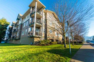 """Photo 23: 211 46053 CHILLIWACK CENTRAL Road in Chilliwack: Chilliwack E Young-Yale Condo for sale in """"The Tuscany"""" : MLS®# R2529593"""