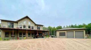 Photo 33: 205 Whitetail Road in Brandon: BSW Residential for sale : MLS®# 202114802