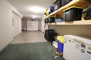 """Photo 11: 37 7938 209 Street in Langley: Willoughby Heights Townhouse for sale in """"Red Maple Park"""" : MLS®# R2338370"""