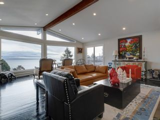 Photo 11: 5063 Catalina Terr in : SE Cordova Bay House for sale (Saanich East)  : MLS®# 859966